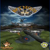 avioane lupta online