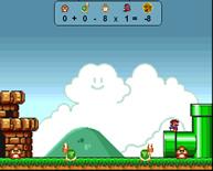Mario minijoc