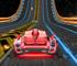 cursa masini 3D viteza
