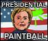 paintball cu presedinti