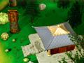 gardianul templului