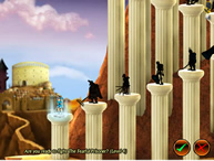 gladiatori 3